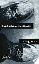 Libro de Ideogramas