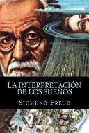 Libro de La Interpretacin De Los Sueos