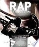 Libro de Rap