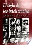 Libro de El Siglo De Los Intelectuales