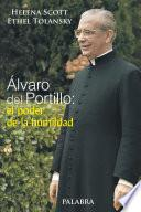 Libro de Pascua 2014, Vívela Con Él