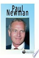 Libro de Paul Newman