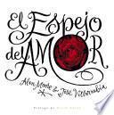Libro de El Espejo Del Amor