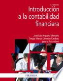 Libro de Introducción A La Contabilidad Financiera