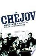 Libro de Chéjov