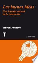 Libro de Las Buenas Ideas