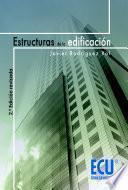 Libro de Estructuras De La Edificación