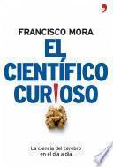 Libro de El Científico Curioso