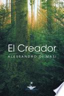Libro de El Creador