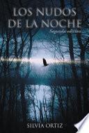 Libro de Los Nudos De La Noche