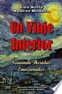 Libro de Un Viaje Interior