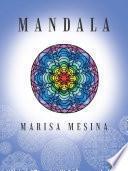 Libro de Mandala