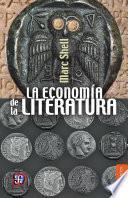 Libro de La Economía De La Literatura