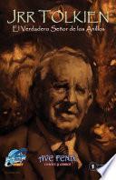 Libro de Orbit: Jrr Tolkien – El Verdadero Señor De Los Anillos (edición Española)