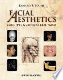 Libro de Facial Aesthetics