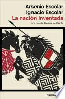 Libro de La Nación Inventada