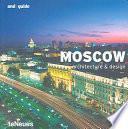 Libro de Moscow