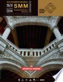 Libro de Xlvii Congreso Nacional De La Smm: Matemáticas E Ingeniería