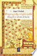 Libro de Historia Judía, Religión Judía