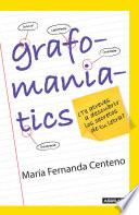 Libro de Grafomaniatics