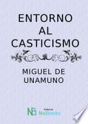 Libro de Entorno Al Casticismo