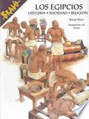 Libro de Los Egipcios