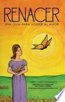 Libro de Renacer