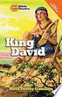 Libro de King David