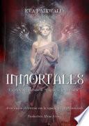 Libro de Inmortales