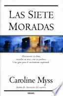 Libro de Las Siete Moradas