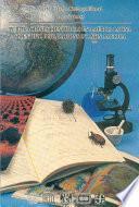 Libro de Publicaciones Científicas En América Latina