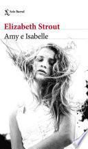 Libro de Amy E Isabelle