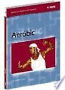 Libro de Aeróbic