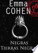 Libro de Negras Tierras Negras