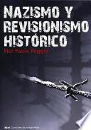 Libro de Nazismo Y Revisionismo Histórico