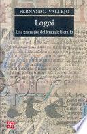 Libro de Logoi