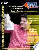 Libro de Revista Acuariofilia Total Edición #