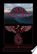 Libro de Sol Negro