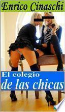 Libro de El Colegio De Las Muchachas