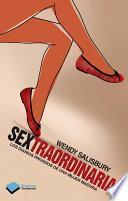 Libro de Sextraordinaria