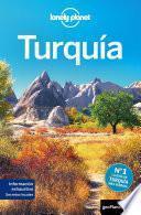 Libro de Turquía 8