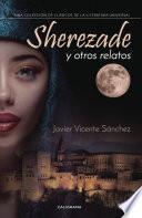 Libro de Sherezade Y Otros Relatos