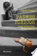 Libro de Padres Tóxicos