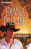 Libro de El Australiano