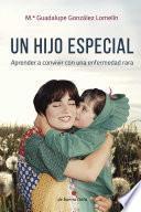 Libro de Un Hijo Especial