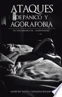 Libro de Ataques De Pnico Y Agorafobia