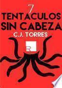 Libro de 7 Tentáculos Sin Cabeza