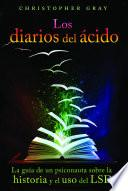 Libro de Los Diarios Del ácido