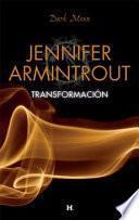 Libro de Transformación
