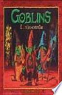Libro de Goblins